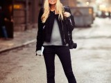 maternity-winter-outfits-to-enjoy-the-season-12