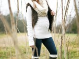 maternity-winter-outfits-to-enjoy-the-season-17