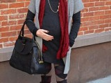 maternity-winter-outfits-to-enjoy-the-season-19