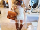 maternity-winter-outfits-to-enjoy-the-season-21