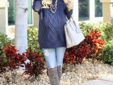 maternity-winter-outfits-to-enjoy-the-season-27