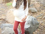 maternity-winter-outfits-to-enjoy-the-season-28
