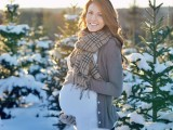 maternity-winter-outfits-to-enjoy-the-season-3