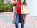 maternity-winter-outfits-to-enjoy-the-season-5
