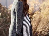 maternity-winter-outfits-to-enjoy-the-season-7