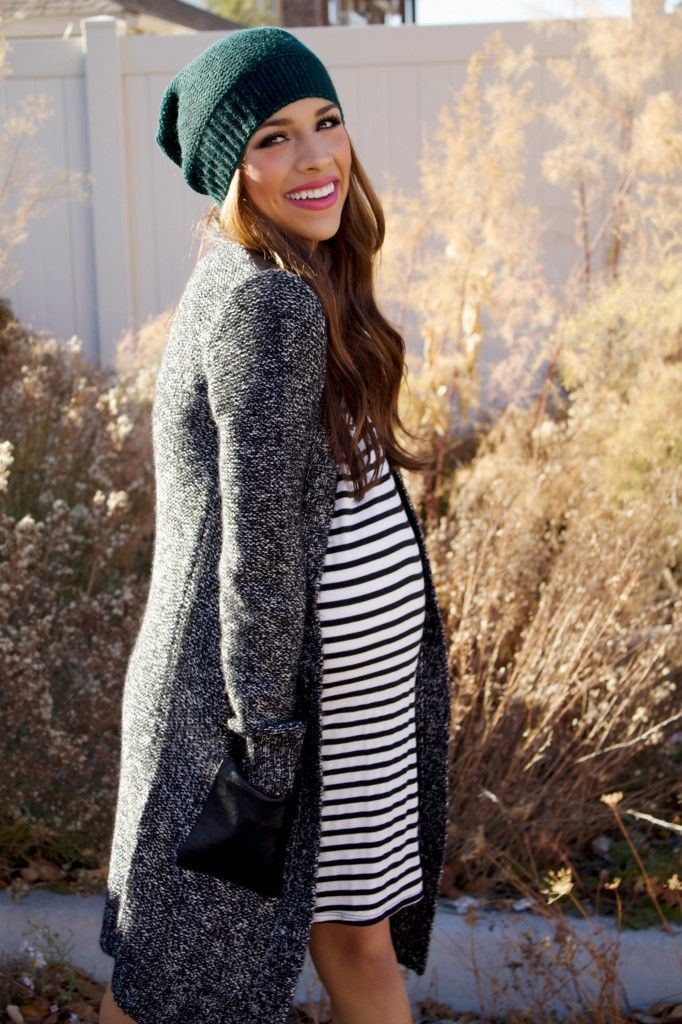 Jan 21,  · Winter Pregnancy Survival Guide It's easier than you think to stay comfortable and healthy when you're pregnant during the winter months. Here's everything you need to know about maternity fashion Author: Deirdre Byrne.