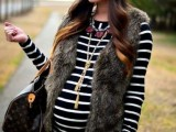 maternity-winter-outfits-to-enjoy-the-season-9