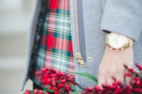 plaid-christmas-outfits-to-recreate-for-holidays-7
