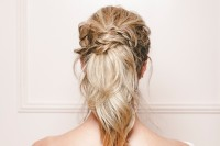 product-free-diy-casual-braid-for-cozy-holidays-1