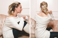 product-free-diy-casual-braid-for-cozy-holidays-2
