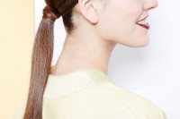 sleek-and-modern-diy-the-hidden-twist-ponytail-2