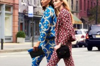 15-bold-and-stylish-printed-suit-looks-to-recreate-1
