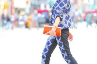 15-bold-and-stylish-printed-suit-looks-to-recreate-11