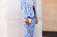 15-bold-and-stylish-printed-suit-looks-to-recreate-12