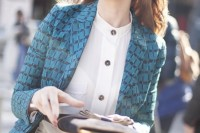 15-bold-and-stylish-printed-suit-looks-to-recreate-13