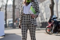 15-bold-and-stylish-printed-suit-looks-to-recreate-14
