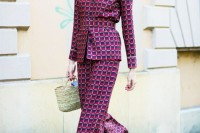 15-bold-and-stylish-printed-suit-looks-to-recreate-2