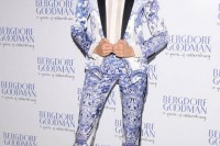 15-bold-and-stylish-printed-suit-looks-to-recreate-5