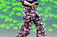 15-bold-and-stylish-printed-suit-looks-to-recreate-7