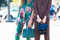 15-bold-and-stylish-printed-suit-looks-to-recreate-8