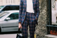 15-bold-and-stylish-printed-suit-looks-to-recreate-9