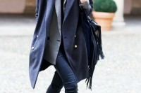 15-warm-and-stylish-winter-layered-looks-to-recreate-10
