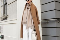 15-warm-and-stylish-winter-layered-looks-to-recreate-11