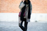 15-warm-and-stylish-winter-layered-looks-to-recreate-12