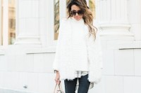 15-warm-and-stylish-winter-layered-looks-to-recreate-13