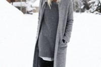 15-warm-and-stylish-winter-layered-looks-to-recreate-14