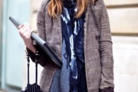 15-warm-and-stylish-winter-layered-looks-to-recreate-15