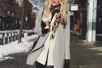 15-warm-and-stylish-winter-layered-looks-to-recreate-2