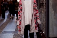 15-warm-and-stylish-winter-layered-looks-to-recreate-4