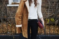 15-warm-and-stylish-winter-layered-looks-to-recreate-7