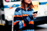 15-warm-and-stylish-winter-layered-looks-to-recreate-8