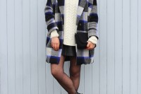 15-warm-and-stylish-winter-layered-looks-to-recreate-9