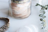 awesome-diy-post-workout-face-wipes-for-clear-skin-1