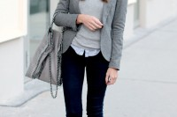 chic-layered-outfits-for-work-1