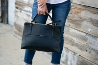 chic-layered-outfits-for-work-10