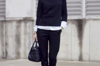 chic-layered-outfits-for-work-12