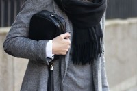 chic-layered-outfits-for-work-13