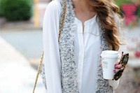 chic-layered-outfits-for-work-16