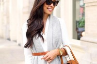 chic-layered-outfits-for-work-17
