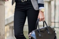 chic-layered-outfits-for-work-20