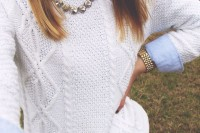chic-layered-outfits-for-work-21