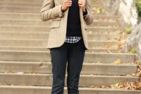 chic-layered-outfits-for-work-4