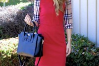 chic-layered-outfits-for-work-5