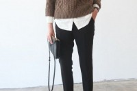 chic-layered-outfits-for-work-7