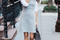 chic-layered-outfits-for-work-9