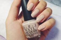 chic-nails-ideas-that-are-suitable-for-work-13